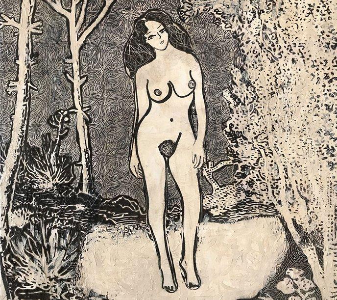 Juliet_James-Profile-Image