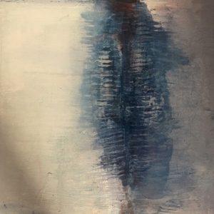 Frail by Julie Allan