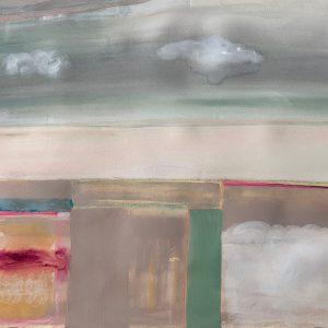 Cultra 2 by Angela Murray