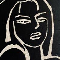 Blind Hope by Juliet James