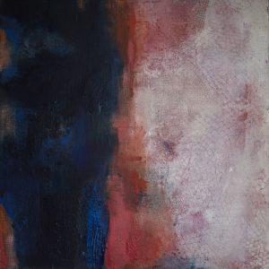 Darker States 1 by Julie Allan