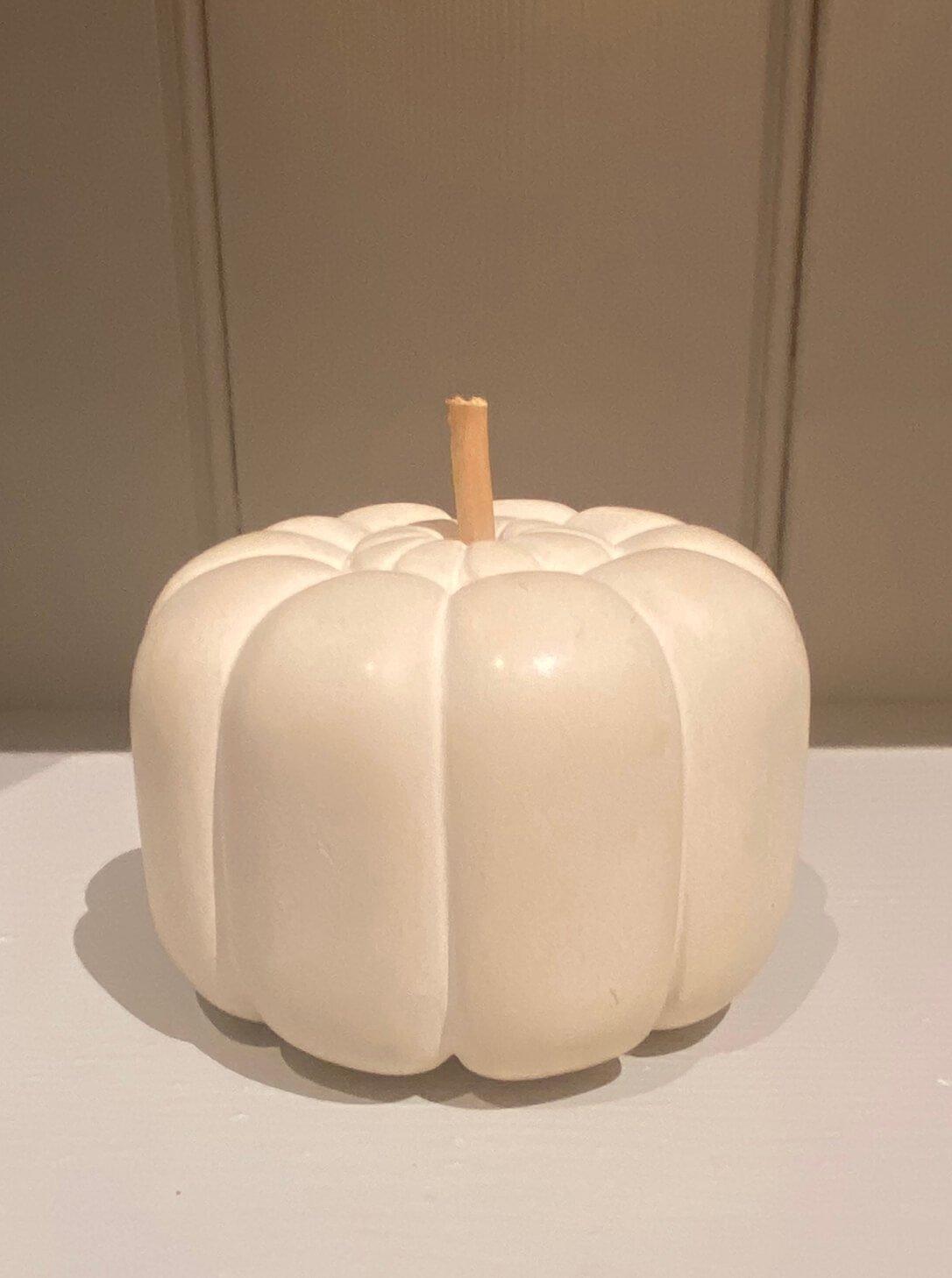 Pumpkin by Moira Ross